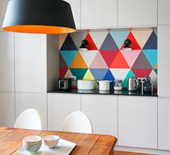 кухонная мебель купить мебель для кухни недорого тюмень